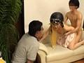 [CLUB-140] キモいおたくコミュに潜入してオタサーの姫を寝取る盗撮映像
