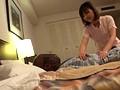 [CLUB-154] ヌキ無しの健全な日本人女性マッサージ師を呼んで、黒い肉棒をチラつかせて強引にハメる盗撮映像2