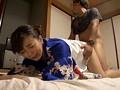 [CLUB-156] 温泉宿の美人女将の働きっぷりを隠し撮り 口説いたらヤレるか