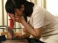 ヌキ無しの健全な日本人女性マッサージ師を呼んで、黒い肉棒をチラつかせて強引にハメる盗撮映像3 10