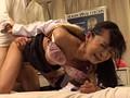 (club00204)[CLUB-204] ○応○塾大学病院の女医が通う指圧医療マッサージ施術院4 ダウンロード 5