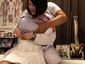 [CLUB-223] ○応○塾大学病院の女医が通う指圧医療マッサージ施術院5