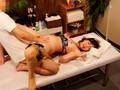 [CLUB-275] 世田谷区成城にあるセレブ人妻を100%痙攣失神させ中出し懇願までさせてしまう神技マッサージ師がいる施術院