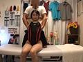 [CLUB-349] 日○体○大学併設 競泳アスリートばかりを狙うスポーツトレーナー整体治療院10