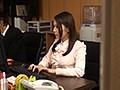 寿退社する妻の送別会ビデオ 僕の愛しい嫁さんが酒に呑まれ会社の上司や同僚に寝取られました。 おすすめシーン