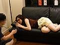 [CLUB-413] 寿退社する妻の送別会ビデオ 僕の愛しい嫁さんが酒に呑まれ会社の上司や同僚に寝取られました。其の3