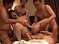 [CLUB-425] 寿退社する妻の送別会ビデオ 僕の愛しい嫁さんが酒に呑まれ会社の上司や同僚に寝取られました。其の4