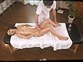 [CLUB-430] 大手企業の重役秘書人妻に猥褻マッサージをしたら乳首でイッちゃうほど敏感でエロ過ぎたので26回も中出しした不倫ビデオ