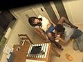 完全盗撮 同じアパートに住む美人妻2人と仲良くなって部屋に連れ込んでめちゃくちゃセックスした件。其の17 の画像7