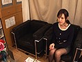 [CLUB-467] 文京区にある女教師が通う整体セラピー治療院17