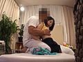文京区にある女教師が通う整体セラピー治療院20