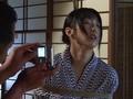 http://pics.dmm.co.jp/digital/video/cma00057/cma00057jp-4.jpg