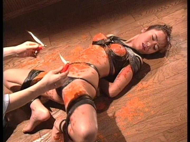 裏女尻奴隷エッセンシャルベスト 肛虐七番勝負 の画像11