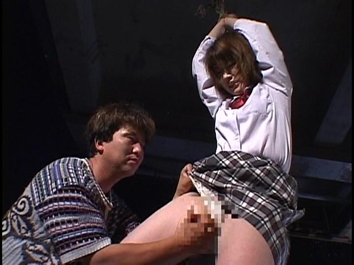 裏女尻奴隷エッセンシャルベスト 肛虐七番勝負 の画像6