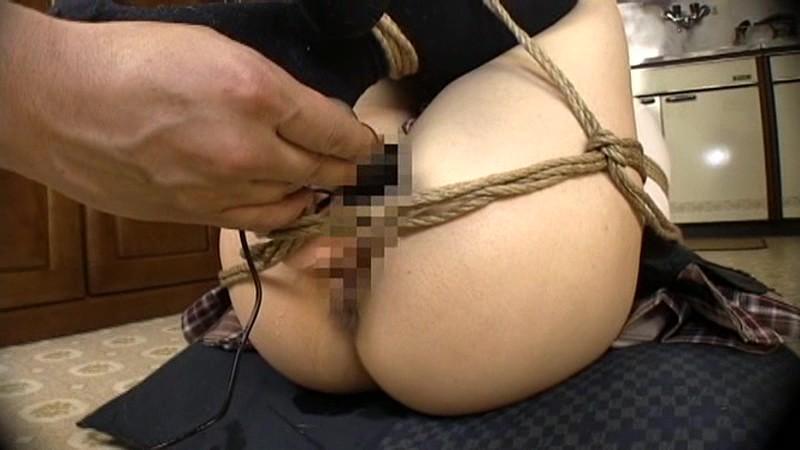 開脚機械姦拷問室 肉壺バイブ串刺しコレクション