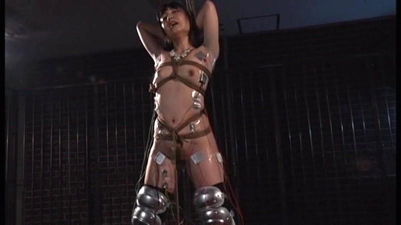 Cinemagic DVDベスト30 PartXII の画像19