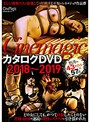 Cinemagic カタログDVD 201...