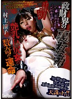 (cmn00158)[CMN-158] 政財界の裏女帝 艶乳巨尻女の数奇な運命 村上涼子 ダウンロード