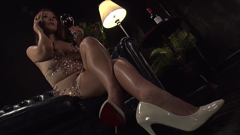 40歳以上のオバハンじゃない美熟女のAVが大好き! 5 [無断転載禁止]©bbspink.com->画像>158枚
