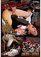 スイートルームの女 RINOあるいは暴虐調教の追憶 高梨りの