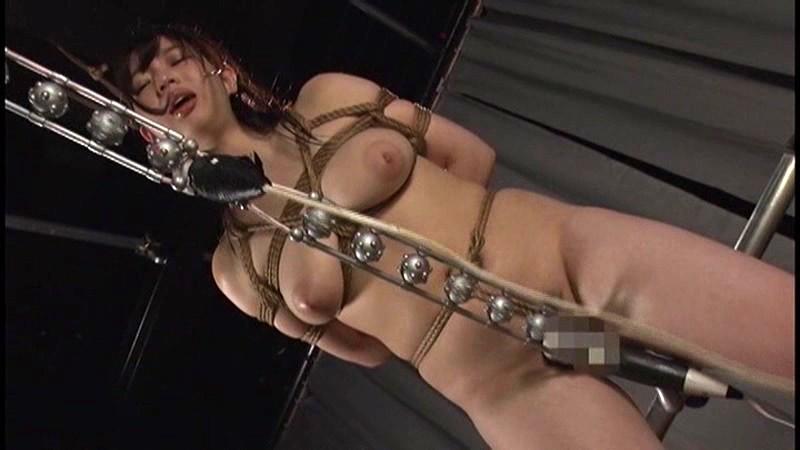いじめに巻き込まれた新任女教師 卑猥デカ乳輪暴辱学級 斉藤みゆ の画像18