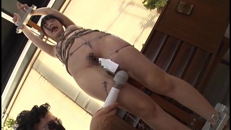 スパルタ教育実習生 奈落のハレンチご奉仕犬 宮崎あや の画像15