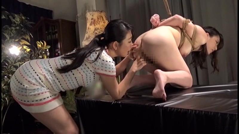 潜入特番狙われた肛門 浣腸ハレンチ治療院 菅井はづき の画像14