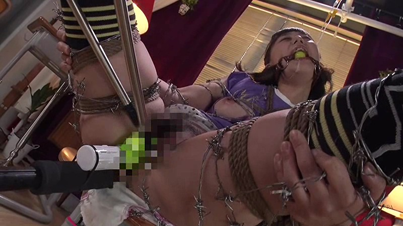 クルミちゃん(18才)で遊ぼう くすぐり焦らし責め拷問 クルミ の画像4