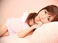 小さくて可愛い女の子 AVデビュー 早川みどり 1