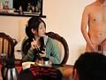 初めて赴任した男子校で悶々としてしまいAV出演に応募してきた女子校出身の現役新任女教師 新米教師AVデビュー 山田久美 4