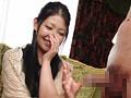 初めて赴任した男子校で悶々としてしまいAV出演に応募してきた女子校出身の現役新任女教師 新米教師AVデビュー 山田久美 9