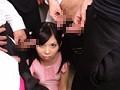 ミニミニアイドル早川みどりちゃんが学校で大きな男の人達にぶっかけられちゃった! 3