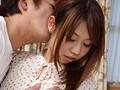 音楽留学をしていたGカップ巨乳帰国子女AVデビュー 白河優美香 4