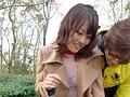 恵比寿マスカッツに憧れてAVデビューした素人アイドルあみちゃん 初めての羞恥露出で、この上ない興奮を味わう。 あみ 1