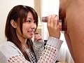ウブで恥ずかしがり屋さんだけど本当はエッチでおねだりしちゃうドMな変態女子大生 AVデビュー 里田あい 3