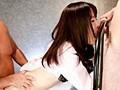 絶・対・美・少・女 【奇跡の原石】方言が可愛すぎる美少女デビュー 鈴木心葉