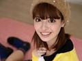 (cnd00098)[CND-098] アメリカ人男性しか知らない、金髪マン毛のハーフ美少女 AV Debut!! ショコラ(18歳) ダウンロード 1