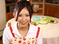 奇跡の笑顔 現役保母さんAVデビュー 平塚まい 1