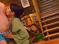 (cnd00146)[CND-146] 美尻自慢の温泉仲居さん やられたい放題AVデビュー 咲谷優菜 ダウンロード 1