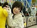 (cnd00165)[CND-165] はにかみスレンダー微乳 秋葉原現役メイドさん恥じらいデートでAVデビュー!! 千野くるみ ダウンロード 10
