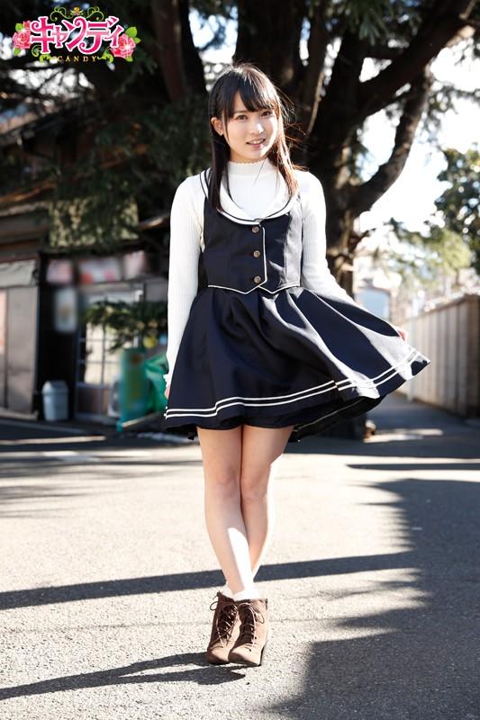 http://pics.dmm.co.jp/digital/video/cnd00196/cnd00196jp-1.jpg