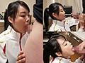 [CND-199] 新体操部の帰りにジャージ姿でやってきた上京2年目女子大生AVデビュー!! 新海みおな