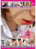 妄想 胸チラ2 ダウンロード