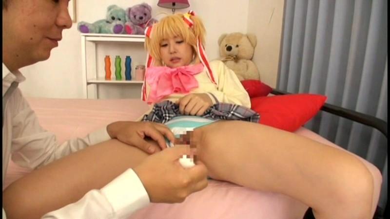 CMPコスプレ美少女 PREMIUM BEST NEXT