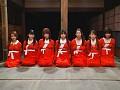 縄・7人のM女 1 サンプル画像 No.1