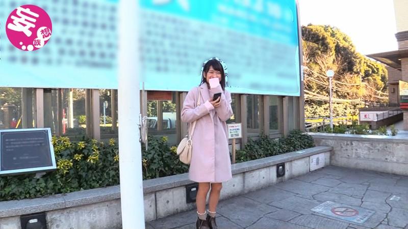 激レア!日焼けクッキリAAA-CUP微乳少女ひまりチャン 画像9枚
