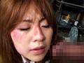 (crad00073)[CRAD-073] 嫌がる女を無理矢理犯す!鬼畜レイプ・強姦・凌辱8時間 ダウンロード 3