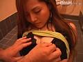 (crpd002)[CRPD-002] カワイコちゃんがガン寝しているそのスキに…。 ダウンロード 23