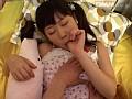 (crpd002)[CRPD-002] カワイコちゃんがガン寝しているそのスキに…。 ダウンロード 36