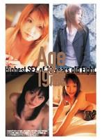 (crpd040)[CRPD-040] Age 19歳 ダウンロード